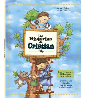 Christian tales